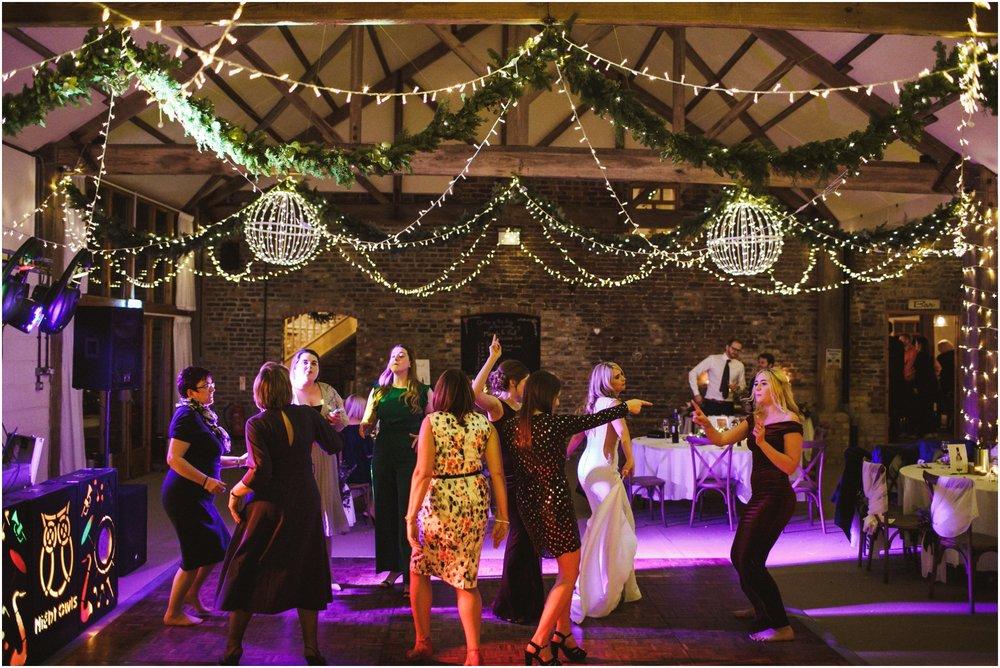 Barmbyfields Barn Wedding York_0139.jpg