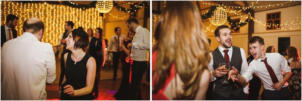 Barmbyfields Barn Wedding York_0150.jpg