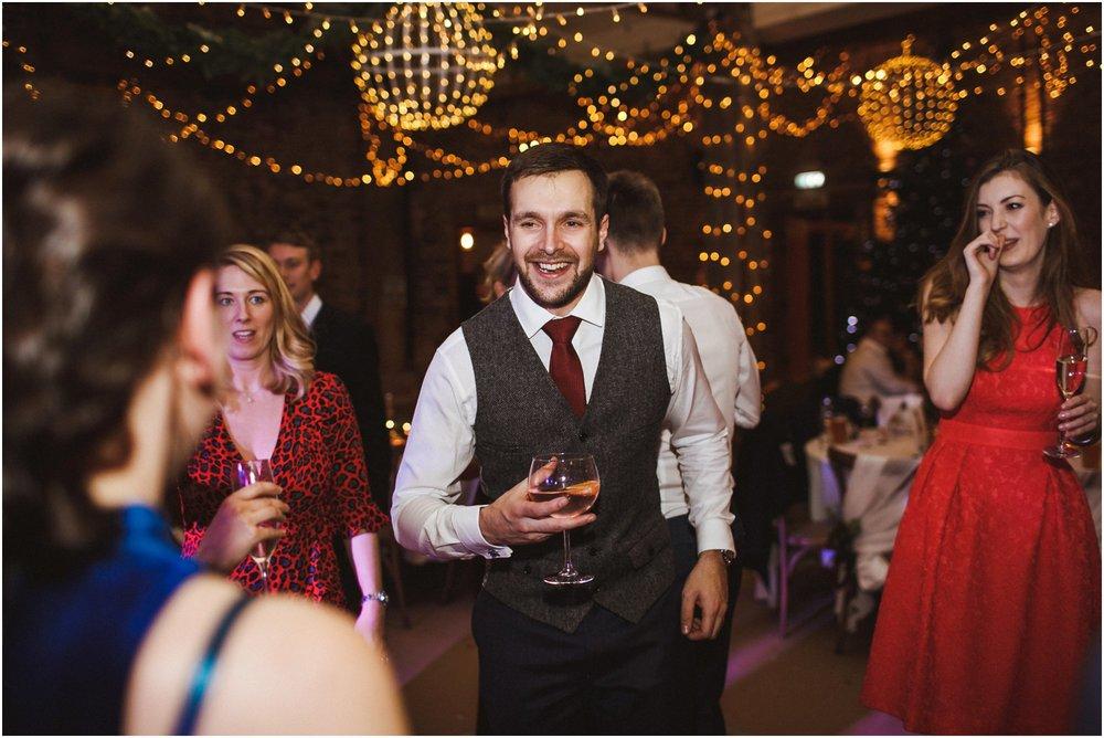 Barmbyfields Barn Wedding York_0152.jpg
