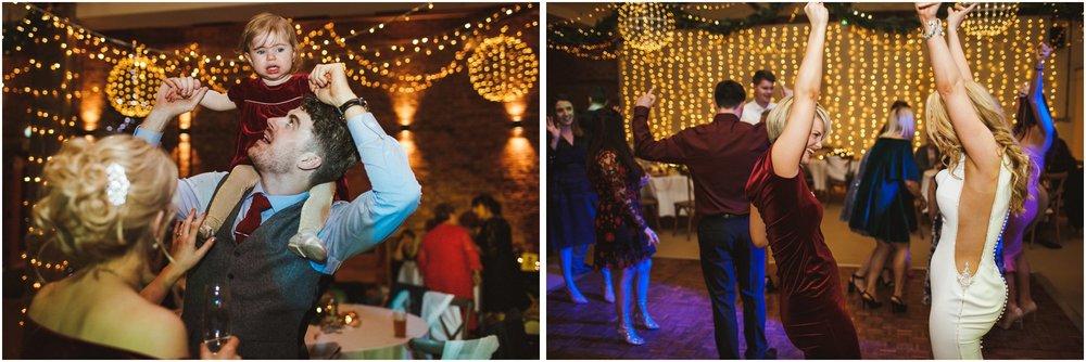 Barmbyfields Barn Wedding York_0154.jpg