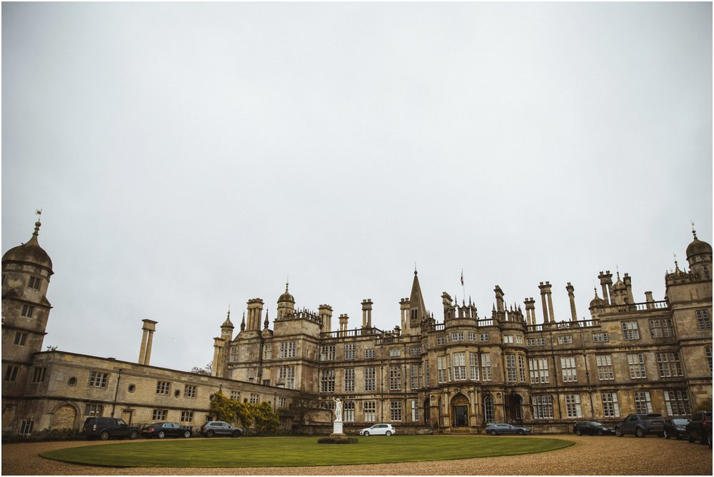 Burghley House Wedding Stamford_0001.jpg