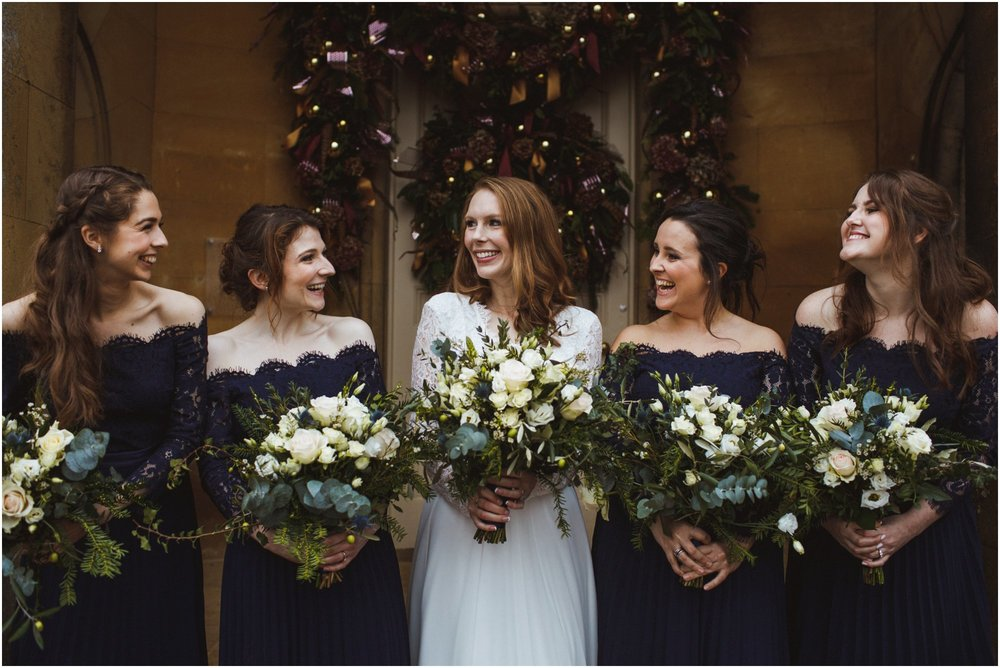 Burghley House Wedding Photographer_0091.jpg
