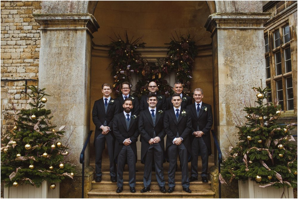 Burghley House Wedding Photographer_0092.jpg