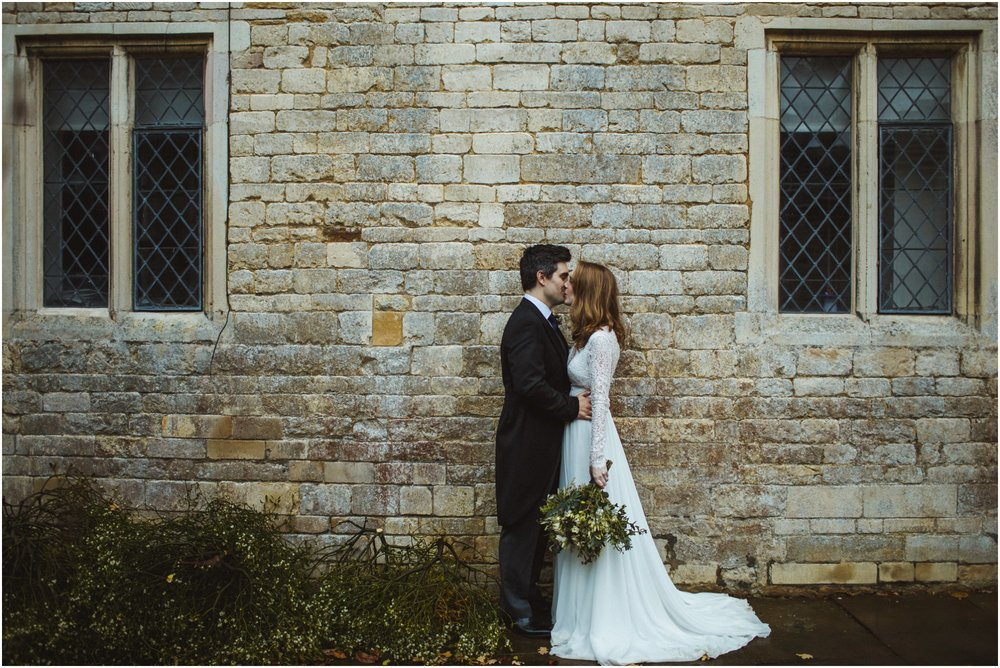 Cambridgeshire Wedding Photographer _0101.jpg
