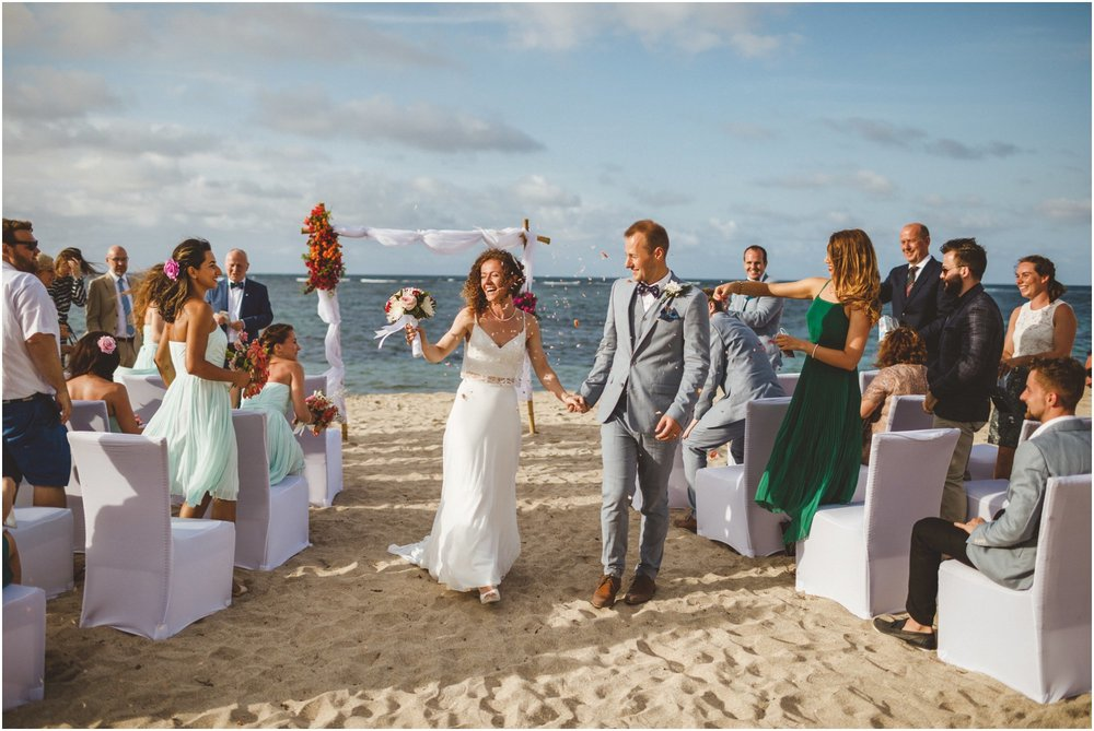 Caribbean Wedding Photographer_0094.jpg