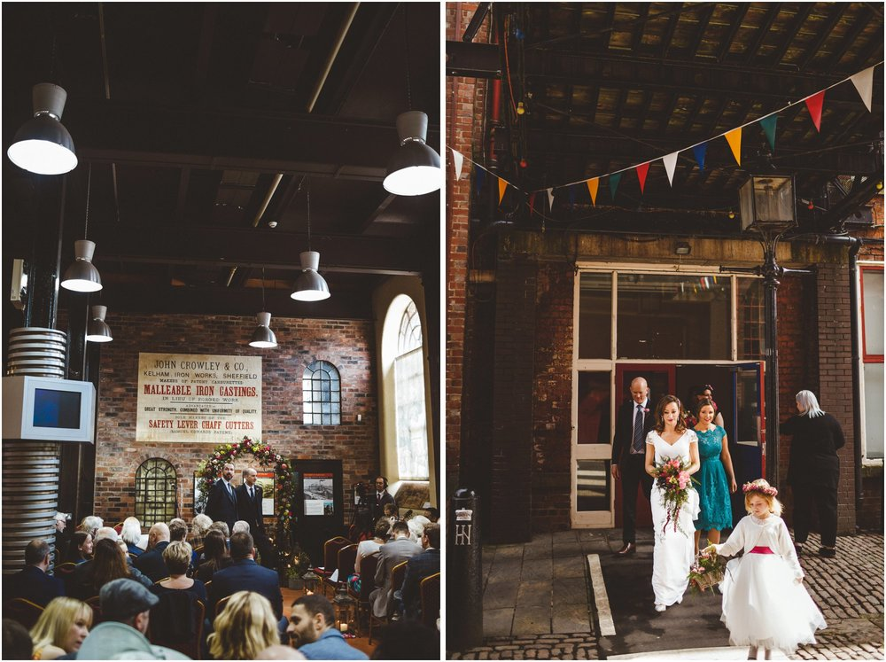kelham-island-wedding-sheffield_0042.jpg