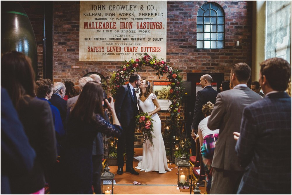 kelham-island-wedding-sheffield_0072.jpg