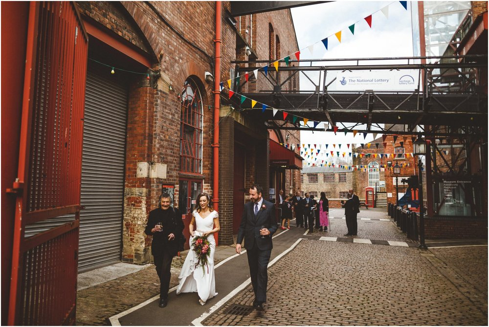 kelham-island-wedding-sheffield_0098.jpg