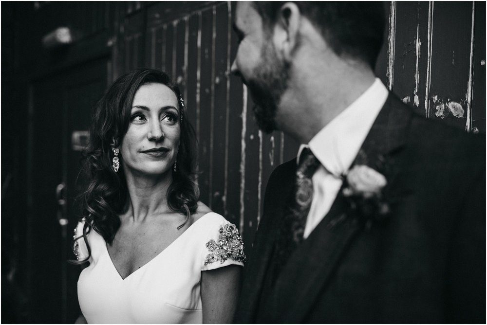 sheffield-wedding-photographer_0113.jpg