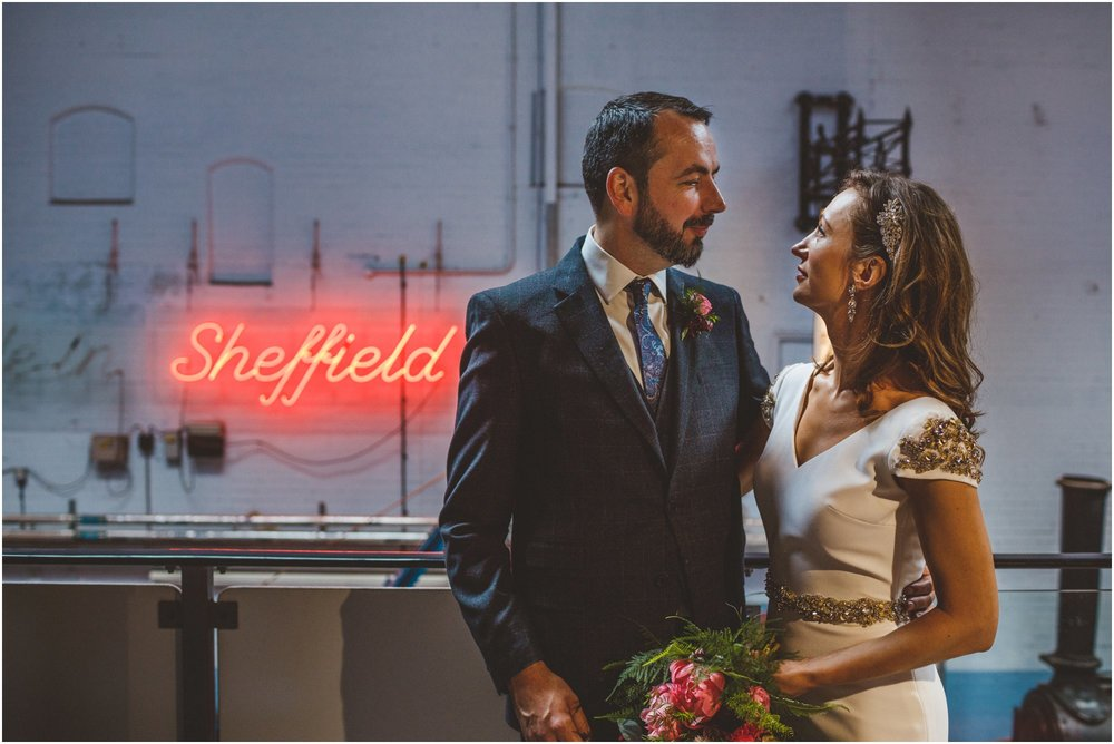 kelham-island-wedding-sheffield_0127.jpg