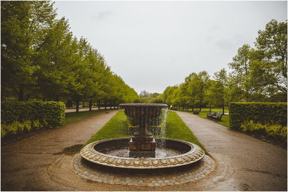 royal-institute-british-architects-london-wedding_0002.jpg