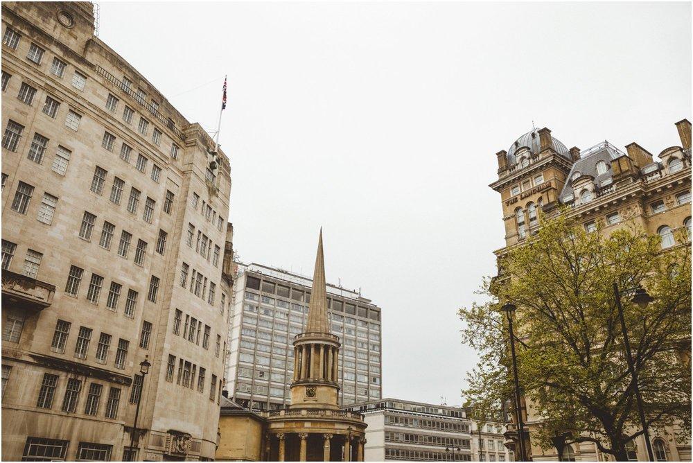 royal-institute-british-architects-london-wedding_0003.jpg
