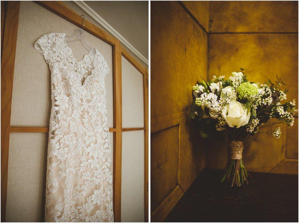 royal-institute-british-architects-london-wedding_0004.jpg