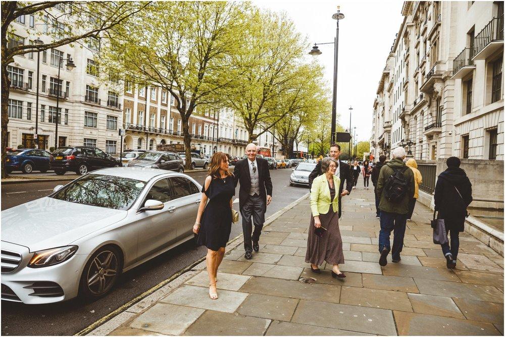 royal-institute-british-architects-london-wedding_0031.jpg