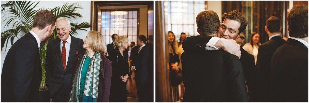 royal-institute-british-architects-london-wedding_0035.jpg