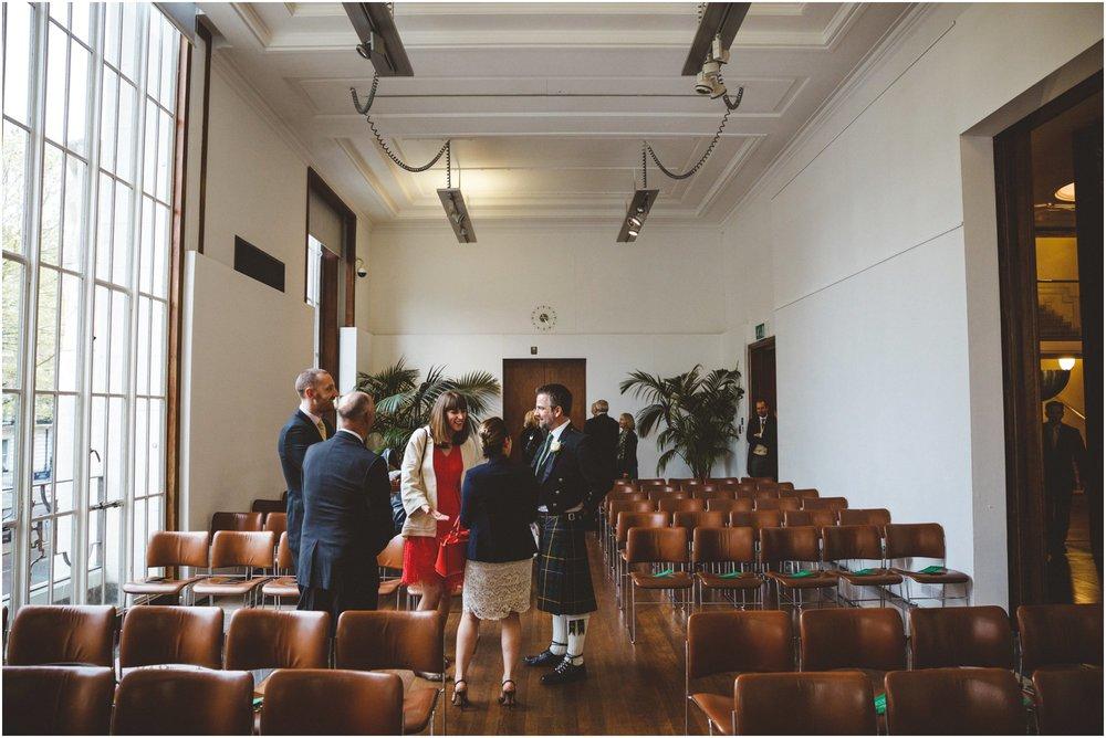 royal-institute-british-architects-london-wedding_0036.jpg