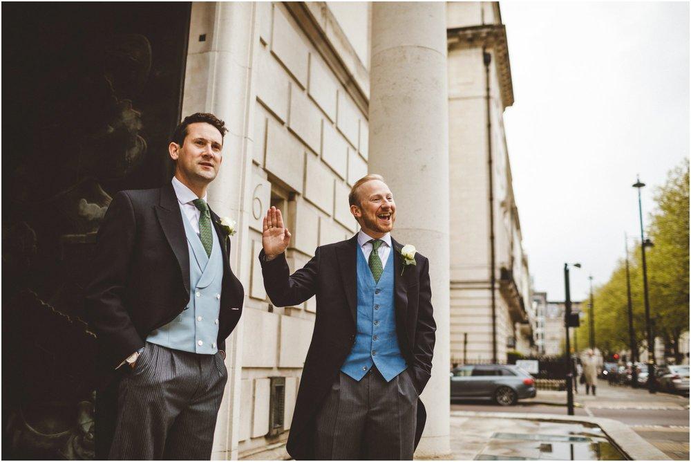 royal-institute-british-architects-london-wedding_0039.jpg