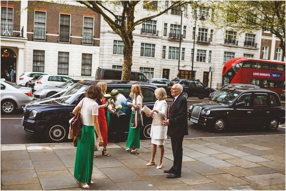 royal-institute-british-architects-london-wedding_0038.jpg
