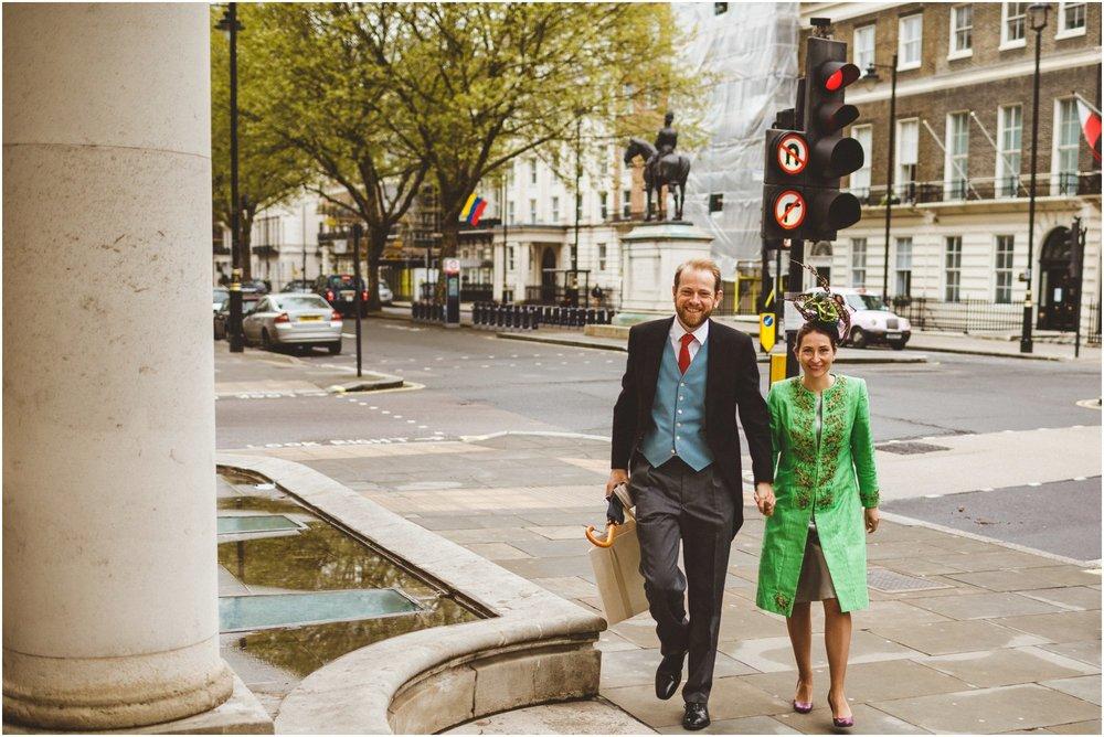 royal-institute-british-architects-london-wedding_0040.jpg