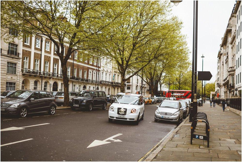 royal-institute-british-architects-london-wedding_0043.jpg