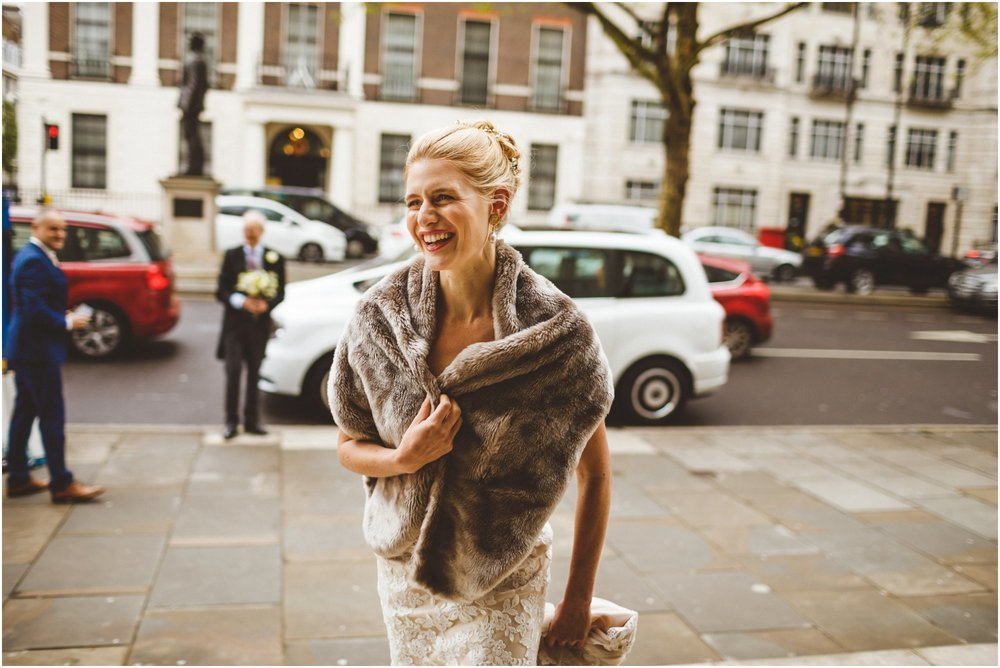 royal-institute-british-architects-london-wedding_0044.jpg