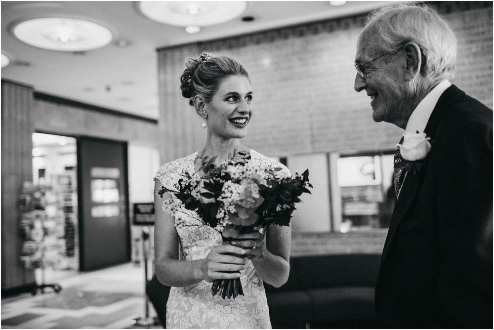 royal-institute-british-architects-london-wedding_0045.jpg