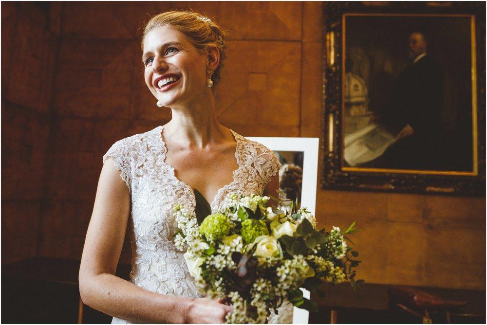 royal-institute-british-architects-london-wedding_0050.jpg
