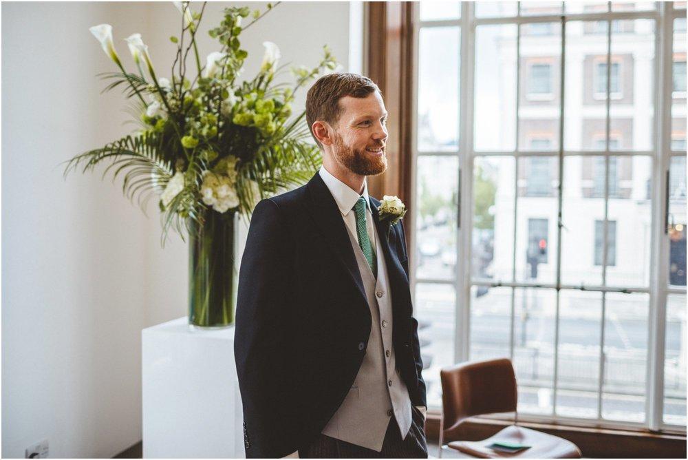 royal-institute-british-architects-london-wedding_0054.jpg