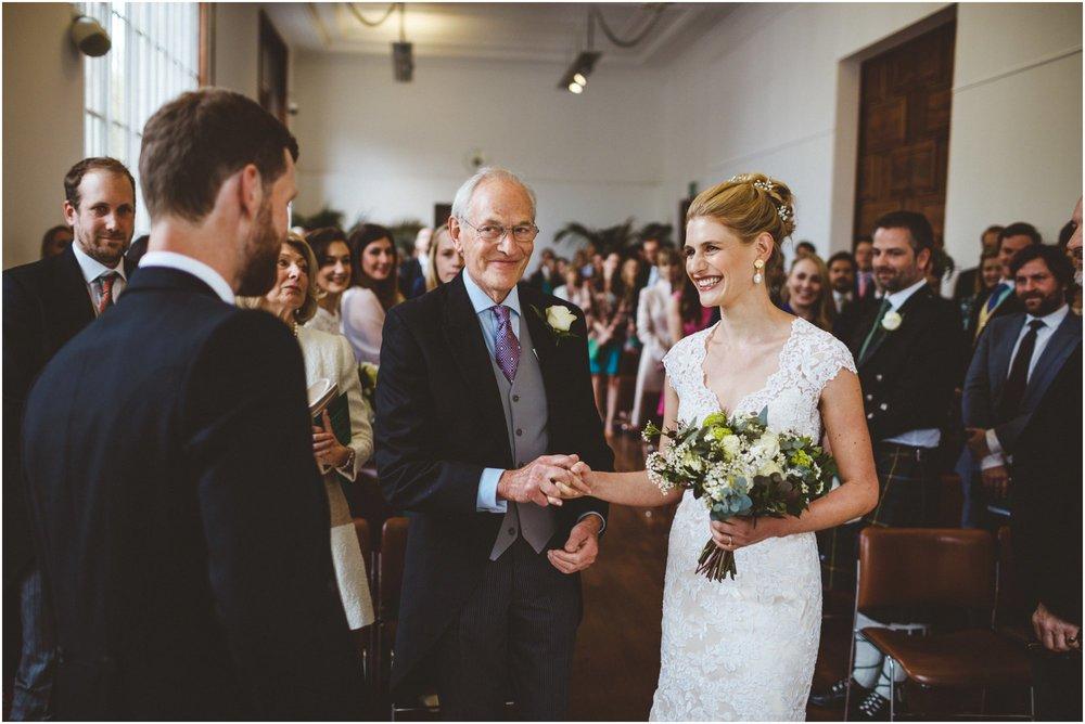 royal-institute-british-architects-london-wedding_0057.jpg