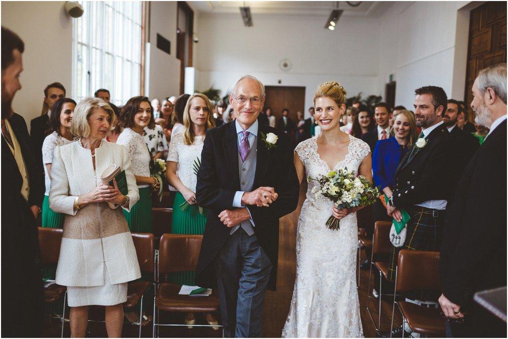 london-wedding-photographer_0056.jpg