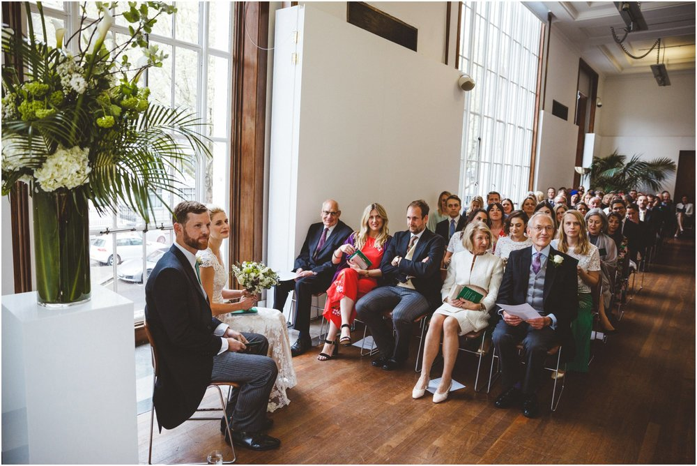royal-institute-british-architects-london-wedding_0058.jpg