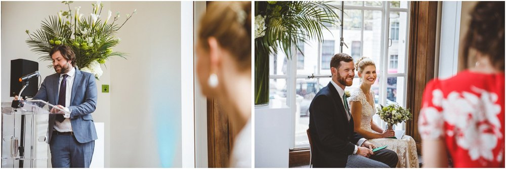 royal-institute-british-architects-london-wedding_0060.jpg