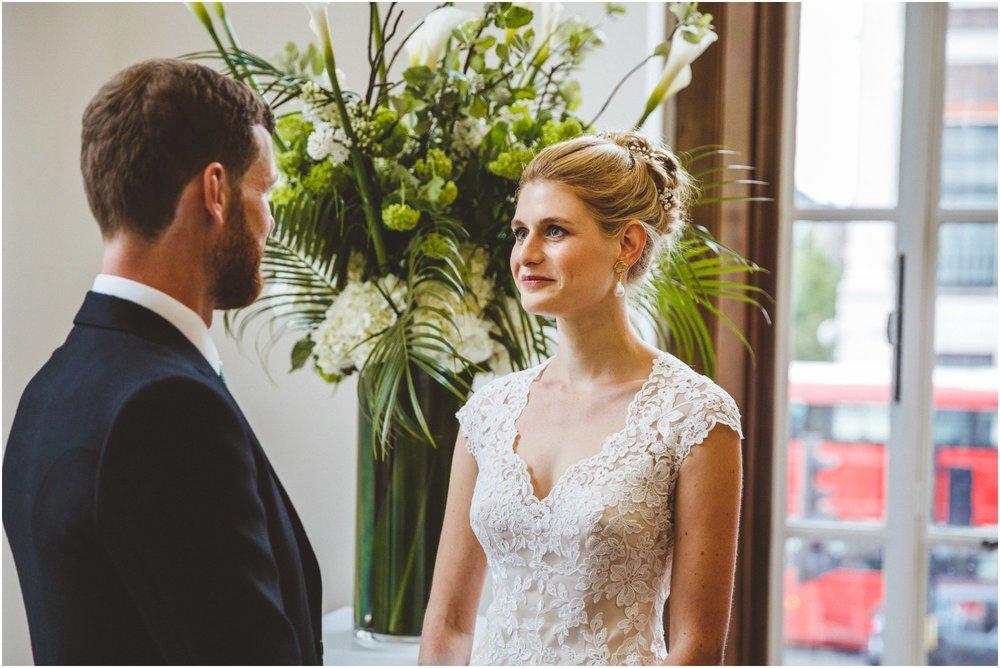 royal-institute-british-architects-london-wedding_0061.jpg