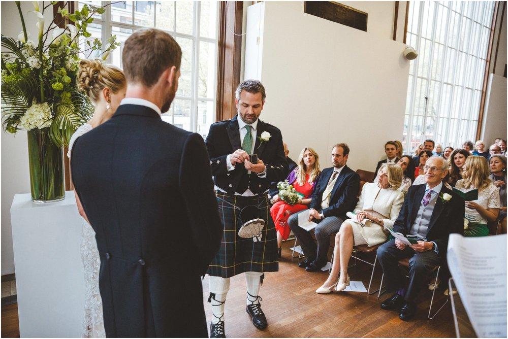 royal-institute-british-architects-london-wedding_0062.jpg