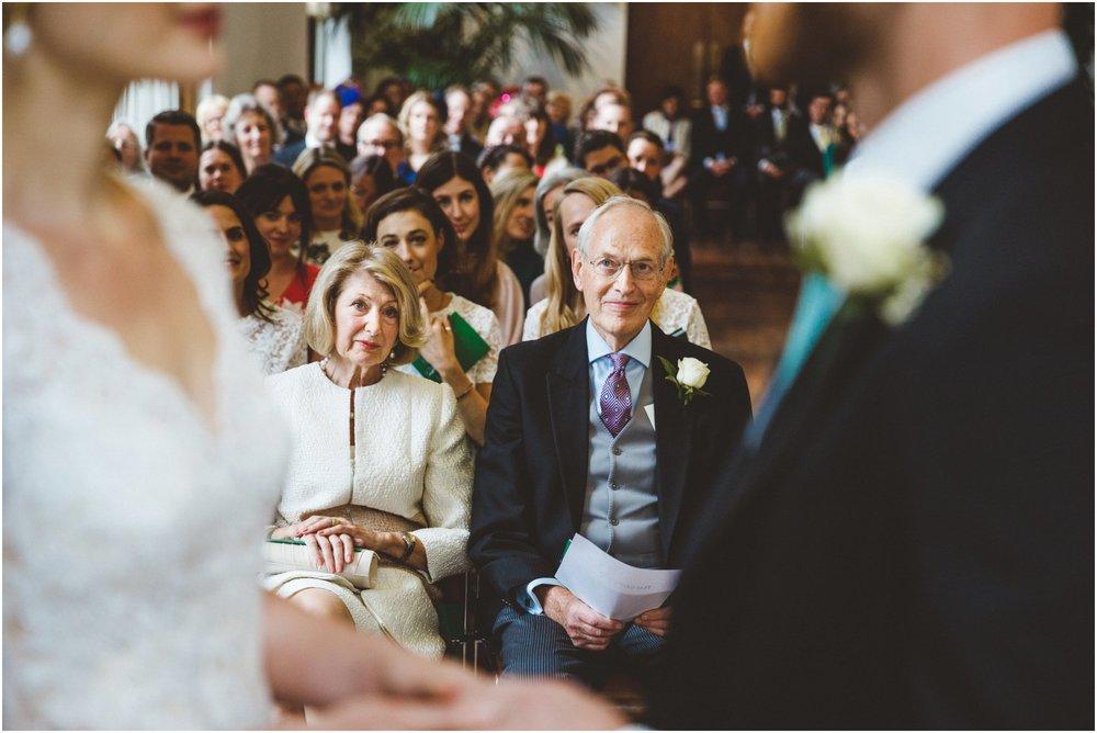 royal-institute-british-architects-london-wedding_0064.jpg