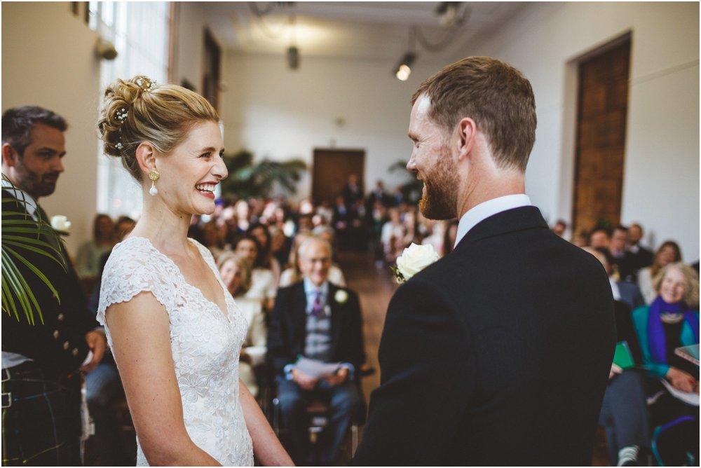 royal-institute-british-architects-london-wedding_0066.jpg