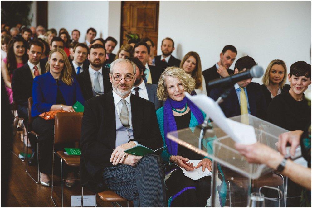 royal-institute-british-architects-london-wedding_0067.jpg