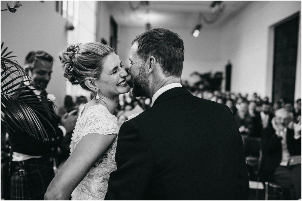 royal-institute-british-architects-london-wedding_0068.jpg