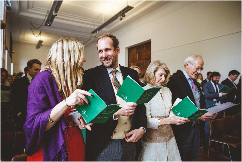 royal-institute-british-architects-london-wedding_0070.jpg