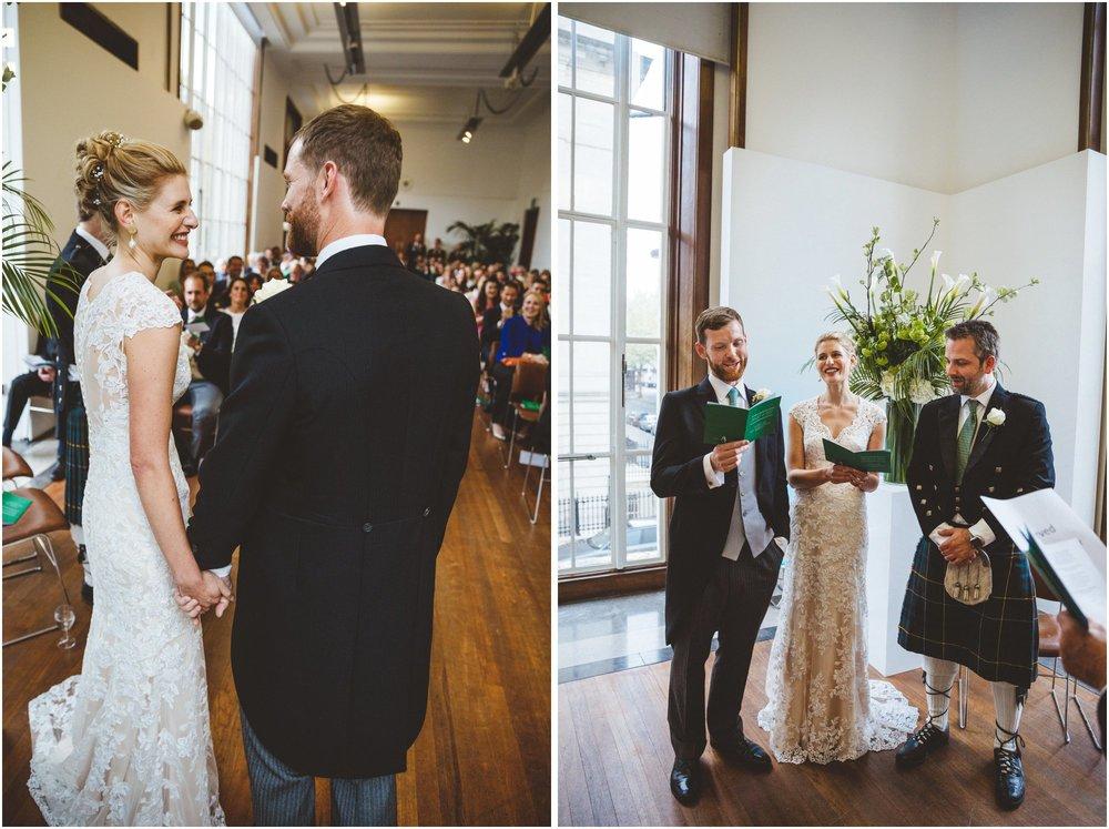 royal-institute-british-architects-london-wedding_0069.jpg