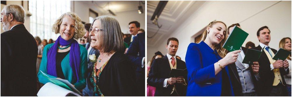 royal-institute-british-architects-london-wedding_0071.jpg