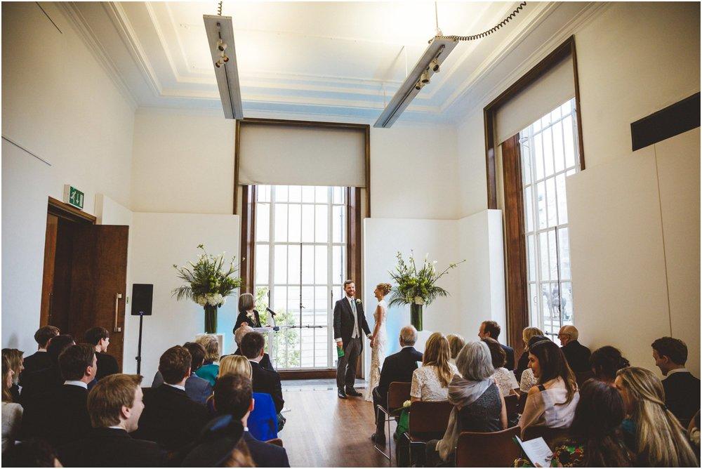 royal-institute-british-architects-london-wedding_0072.jpg