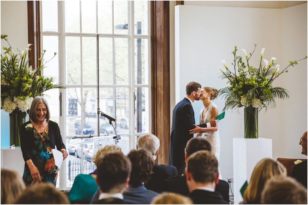 royal-institute-british-architects-london-wedding_0073.jpg