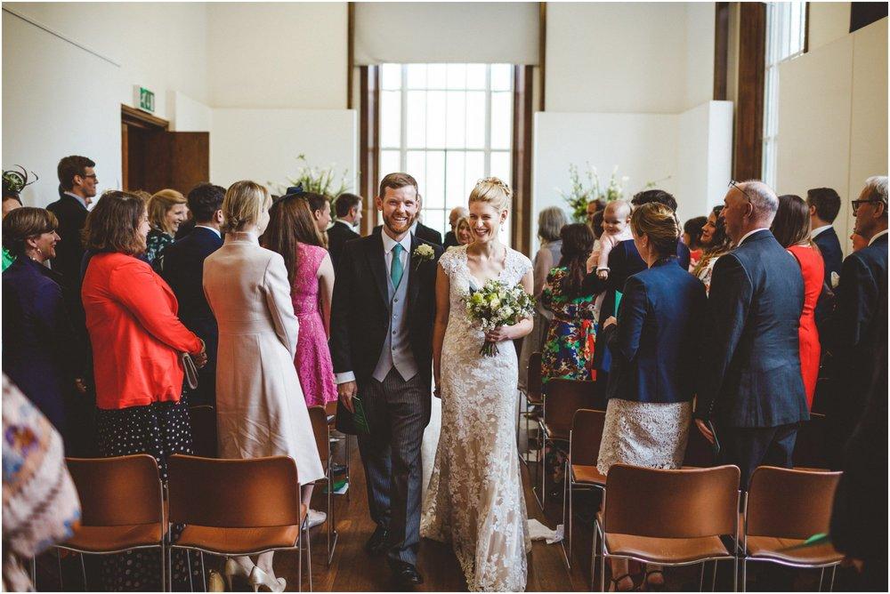 london-wedding-photographer_0074.jpg