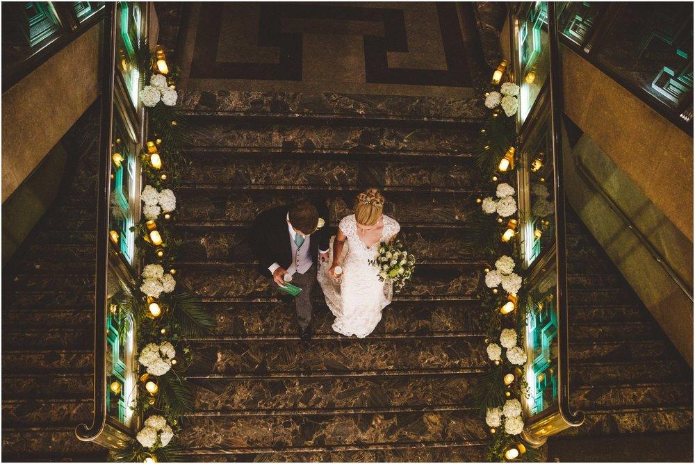 royal-institute-british-architects-london-wedding_0075.jpg