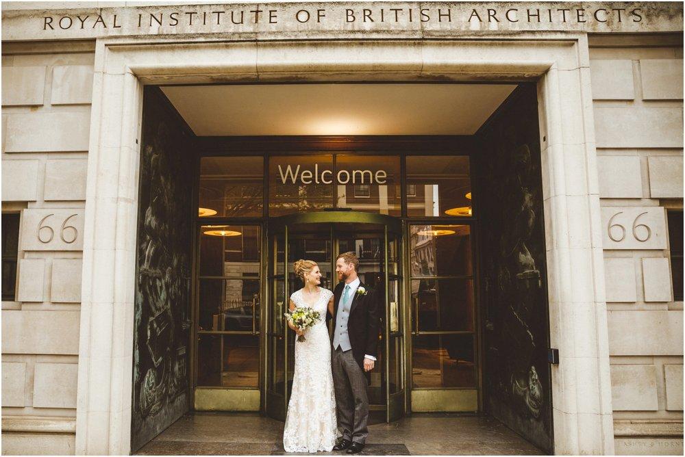 royal-institute-british-architects-london-wedding_0076.jpg