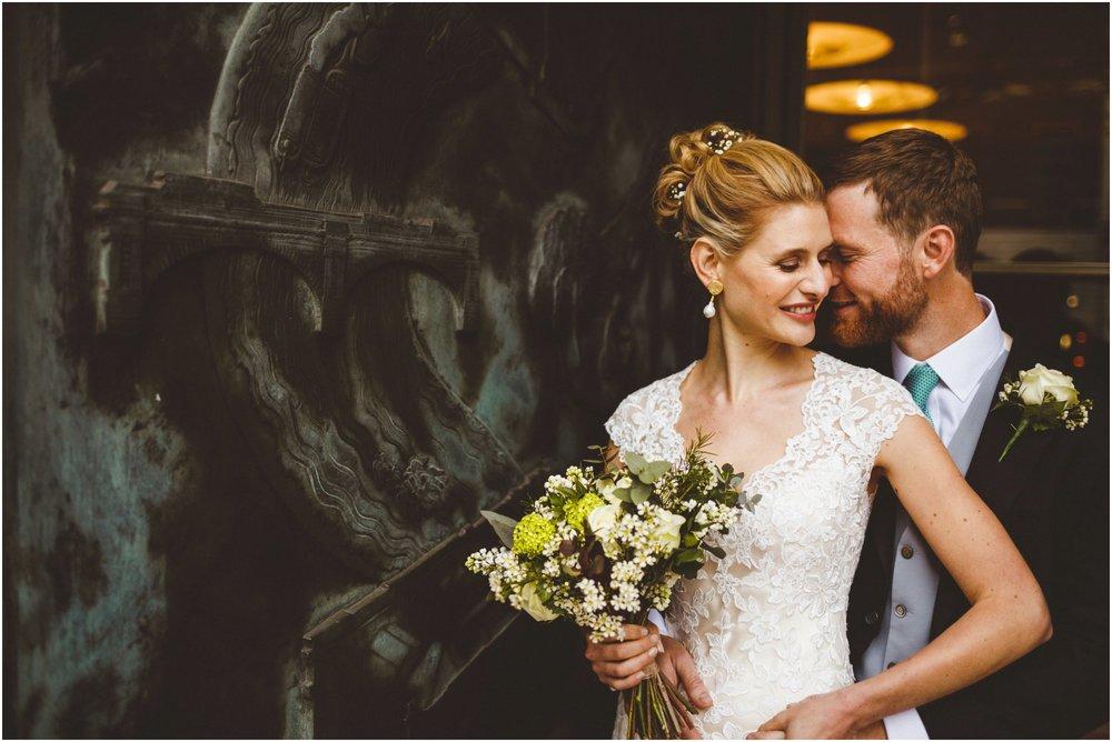 london-wedding-photographer_0078.jpg