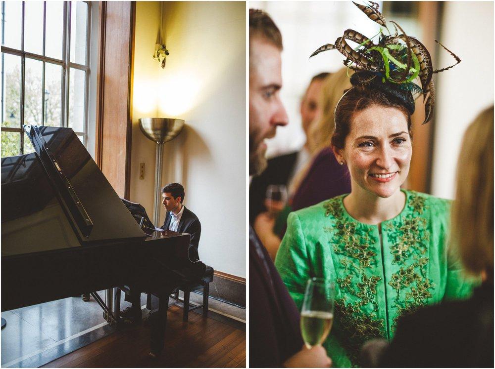 royal-institute-british-architects-london-wedding_0081.jpg
