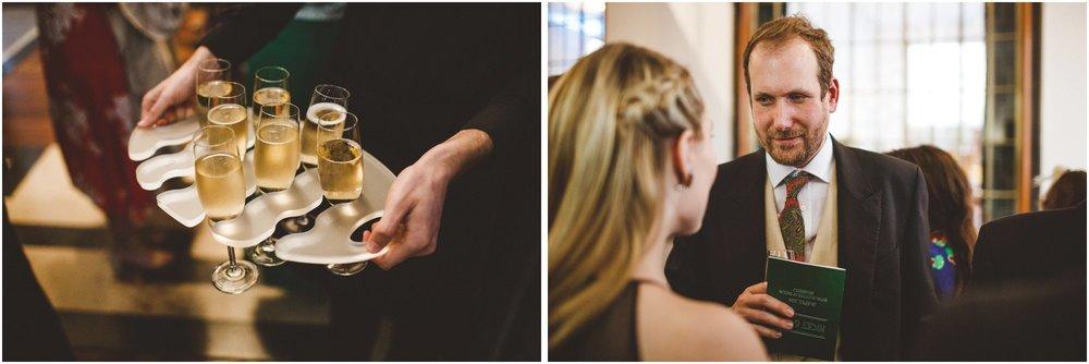 royal-institute-british-architects-london-wedding_0082.jpg