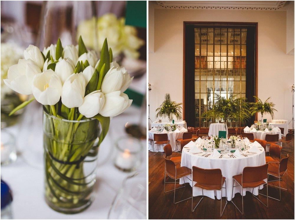 royal-institute-british-architects-london-wedding_0086.jpg